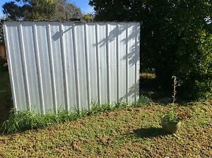 Dog kennel/garden shed Seaford Frankston Area Preview