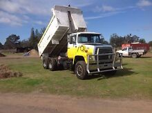 Ford  L8000 Muswellbrook Muswellbrook Area Preview