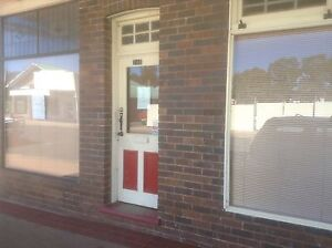 Main Street office with shopfront for rent Guyra Guyra Area Preview