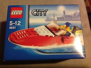 Lego city sets Coombabah Gold Coast North Preview