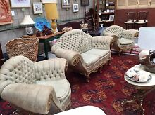 Antique and Vintage Sale North Toowoomba Toowoomba City Preview