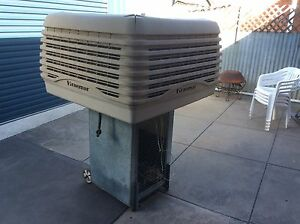 Evaporative Cooler Air Conditioner Portable Campbelltown Campbelltown Area Preview