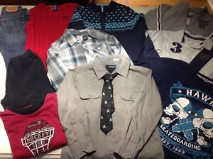 Lot Boys Clothing size 6 - Excellent condition!!!!