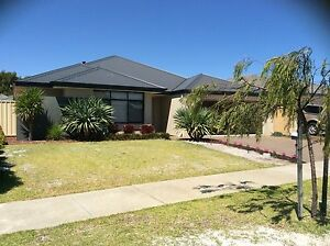 Yalyalup 4x2 for rent available now Vasse Busselton Area Preview