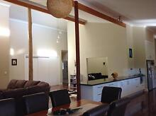 Tranquil Retreat Quality Built Modern Home on 237 acres Maryborough Fraser Coast Preview