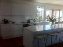 Woonona Bulli Beach House to Rent Woonona Wollongong Area Preview