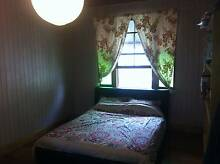 Double bedroom available in East Brisbane (Couples OK) East Brisbane Brisbane South East Preview