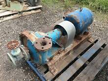 AJAX Electric Water Pump Windsor Hawkesbury Area Preview