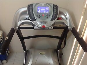 Treadmill Vibelife-7117 in as New Condition $550. ono East Cannington Canning Area Preview