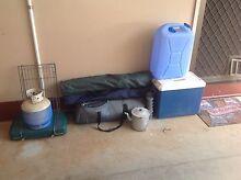 Garage sale Redlynch Cairns City Preview