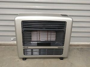 Gas Heater Guyra Guyra Area Preview