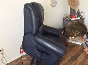 Electric lift chair Denman Muswellbrook Area Preview
