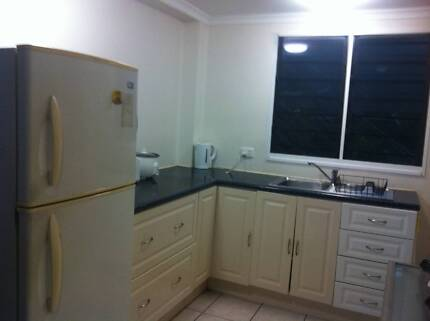 Self contained granny flat in Tiwi Tiwi Darwin City Preview