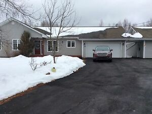 STUNNING 2 Bdrm Ranch Style Home VALLEY TRURO- A MUST SEE