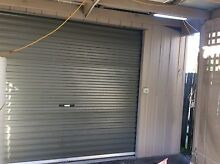 Large storage shed Greenacre Bankstown Area Preview