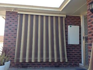 Window shades St Albans Brimbank Area Preview