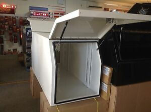 Ute Canopy 1715 Long x 700 Wide x 800 High Bayswater Bayswater Area Preview