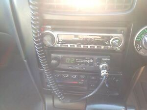 2000 Nissan Pathfinder Wagon Cooloongup Rockingham Area Preview