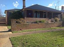 Large home in a perfect location in Crookwell Crookwell Upper Lachlan Preview