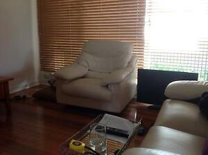 King Furniture Lounge Suite Prahran Stonnington Area Preview