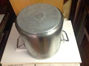 Cook pot Greenfields Mandurah Area Preview