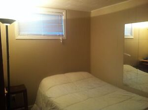 All inclusive furnished for rent in east end