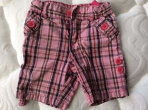 Lot of 24 m and  2Toddler mixed season  clothing $25