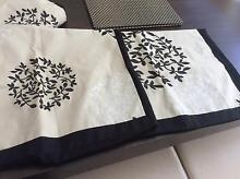 Duvet cover sets, fitted sheet sets and more various sizes Hocking Wanneroo Area Preview