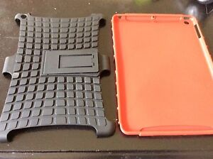Ipad air shock case