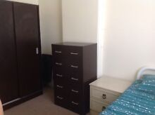 Neutral bay Furnished room Neutral Bay North Sydney Area Preview