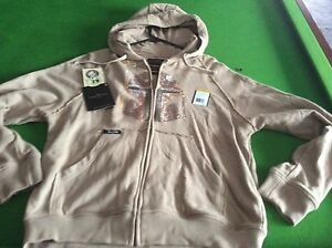 STAR WARS LIMITED EDITION BUBA FET JACKET Wheelers Hill Monash Area Preview