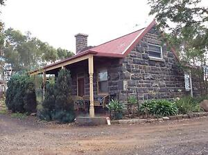 Tower Keepers Cottage Lara Outer Geelong Preview