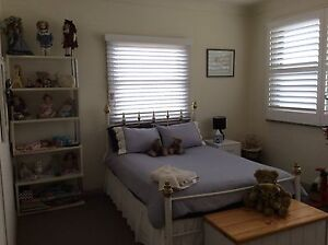 Room to rent Glendale Lake Macquarie Area Preview
