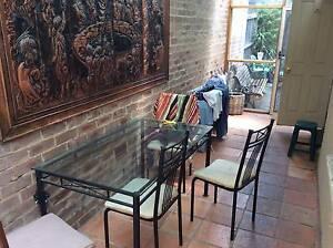 Pyrmont - Quality House - 5 mins Casino, Darling Hbr, Light Rail Pyrmont Inner Sydney Preview