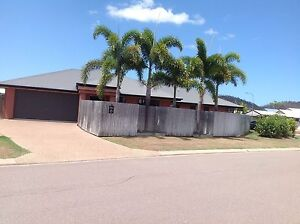 PRIVATE ROOM WITH BATHROOM & LUG Kirwan Townsville Surrounds Preview
