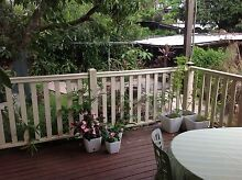 Lovely, spacious, convenient, includes ALL bills - Morningside Morningside Brisbane South East Preview