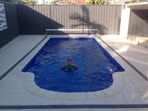 BRAND NEW POOL - FULLY INSTALLED FOR $21'500 - THE ULTIMO Wangara Wanneroo Area Preview
