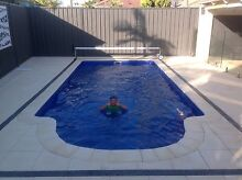 BRAND NEW POOL - FULLY INSTALLED FOR $22'500 - THE ULTIMO Wangara Wanneroo Area Preview