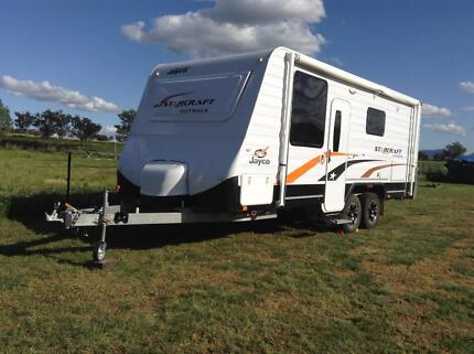 Carry on in your own comfy caravan South Tamworth Tamworth City Preview