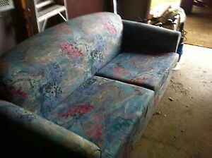 Sofa bed lounge Bomaderry Nowra-Bomaderry Preview