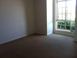 En-suite Room for Rent in HIllside... Hillside Melton Area Preview