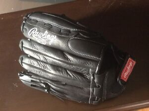 "Rawlings Zero Shock CFP 130, 13""  Baseball Glove"