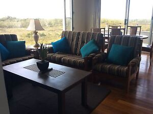 Studio 1-  ideal for small group of Fruitpickers travelling together Mullaway Coffs Harbour Area Preview