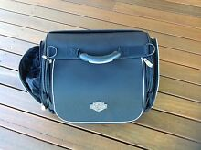 HARLEY DAVIDSON OVERNIGHT BAG Wauchope Port Macquarie City Preview