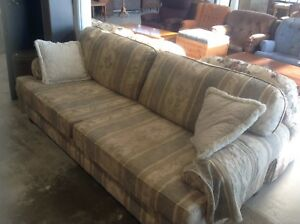 Couch/chair