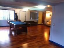 2 rooms for rent Macgregor Brisbane South West Preview
