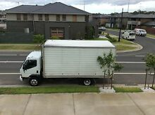 Cheap and reliable removalist Rouse Hill The Hills District Preview