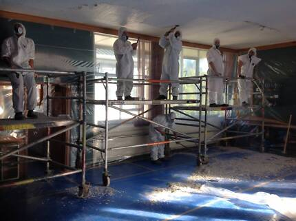Asbestos Removalists QLD Redland Bay Redland Area Preview