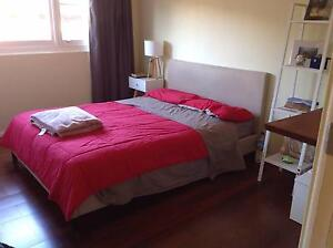 Short term accommodation 19 June to 11 July Randwick Eastern Suburbs Preview