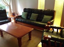 Spacious and quiet room you are looking for Normanhurst Hornsby Area Preview